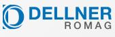 Dellner Romag Ltd