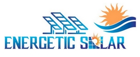 Energetic Solar