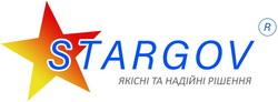StarGov Company