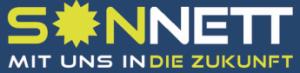 Sonnett Vertriebs GmbH