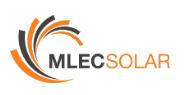MLEC Solar