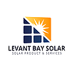 Levant Bay Solar Enterprises