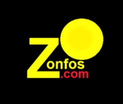 Zonfos India Private Limited