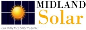 Midland Solar Ltd.