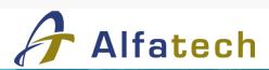 Alfatech B.V.