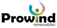 Prowind Inc.