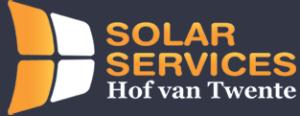 Solar Services Hof van Twente