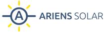 Ariens Solar