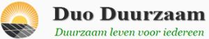 Duo Duurzaam Venlo