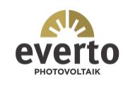 Everto Solarstrom & Photovoltaiktechnik