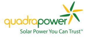 Quadra Power Inc.
