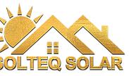 SolteQ Solar GmbH