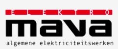 Elektro MAVA