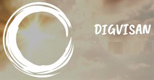 Digvi and San Energy Solutions Pvt. Ltd.