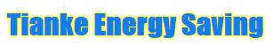 Tianke Energy Saving