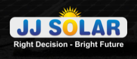 JJ PV Solar Pvt. Ltd.