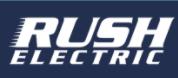 Rush Electric