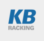 KB Racking Inc