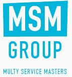 MSM Dakwerken