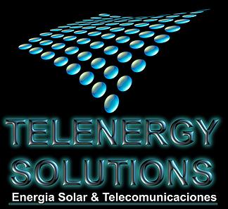 Telenergy Solutions