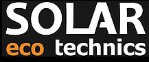 Solar Eco Technics BV