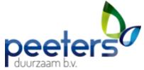 Peeters Duurzaam BV