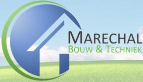 Marechal Bouw & Techniek Bvba