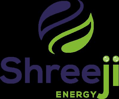 Shreeji Energy