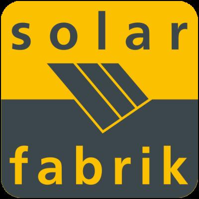 Solar Fabrik GmbH