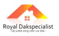 Royal Dakspecialist