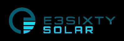 E3Sixty Solar Pty. Ltd.