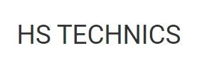 HS Technics