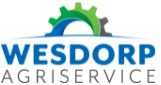 Wesdorp Agriservice