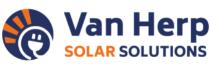 Van Herp Solar Solutions b.v.