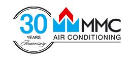 MMC Inc