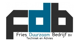 FDB Techniek