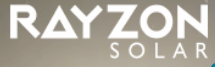 Rayzon Solar