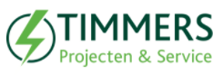Timmers Projecten & Service