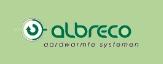 Albreco Aardwarmtesystemen