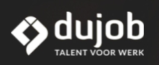 Dujob