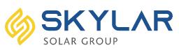 Skylar Solar Group