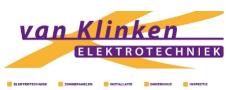 Van Klinken Elektrotechniek B.V.