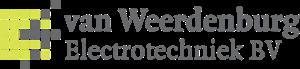Van Weerdenburg Electrotechniek B.V.