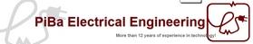 PiBa Elektrotechniek BV