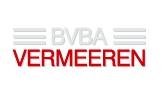 Vermeeren BVBA