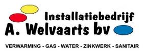 Installatiebedrijf A. Welvaarts b.v.