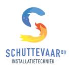 Schuttevaar Installatietechniek B.V.