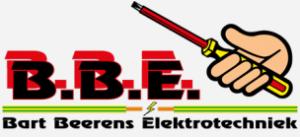 Bart Beerens Installatietechniek B.V.