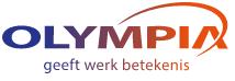 Olympia Nederland B.V.