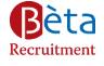 Bèta Recruitment BV